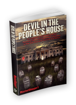 Devil In The People's House